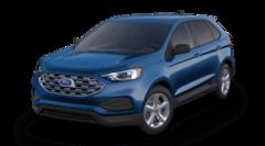 2020 Ford Edge 4d SUV AWD SE Crossover SUV
