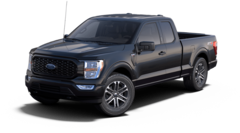 New 2021 Ford F-150 Truck SuperCrew Cab T18000 for Sale in Belmont, NC, at Keith Hawthorne Ford of Belmont
