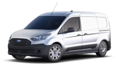 New 2020 Ford Transit Connect XL Van Cargo Van NM0LS7E26L1476288 for Sale in Coeur d'Alene, ID