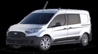 2020 Ford Transit Connect XL Cargo Van Mini-van, Cargo