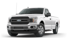 2020 Ford F-150 XL Truck Regular Cab For Sale Near Manchester, NH