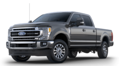 New 2020 Ford Superduty F-250 Lariat Truck for Sale in North Platte, NE