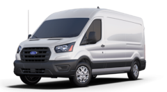 New 2020 Ford Transit-250 Cargo Base Cargo Van near Marion OH