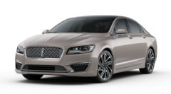 2020 Lincoln MKZ Hybrid Reserve I Hybrid Reserve FWD