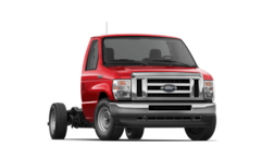 2021 Ford E-Series Cutaway Specialty Vehicle For Sale in Blairsville