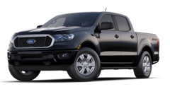 New Ford Models for sale 2021 Ford Ranger XLT Truck in North Brunswick, NJ