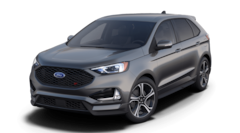 2021 Ford Edge ST Crossover For Sale in Windsor, CT