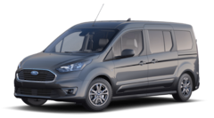 New 2020 Ford Transit Connect Commercial XLT Passenger Wagon Commercial-truck near Westminster