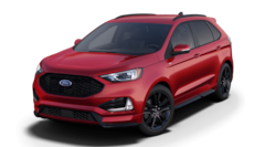 New 2020 Ford Edge ST Line Crossover for Sale in Mexia, TX