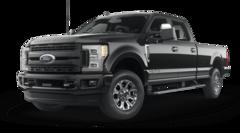 2019 Ford F250 Super Truck