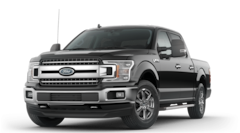 2019 Ford F-150 XLT Truck for Sale in Collegeville PA