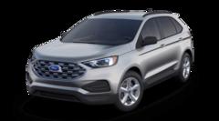 New 2021 Ford Edge SE Crossover in Franklin, MA