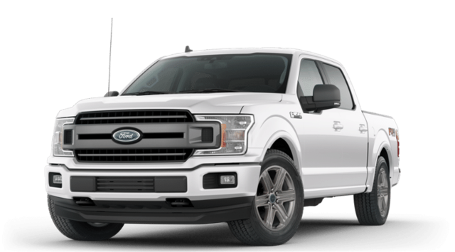 new ford car truck inventory acadiana ford dealership kaplan la acadiana ford dealership kaplan la