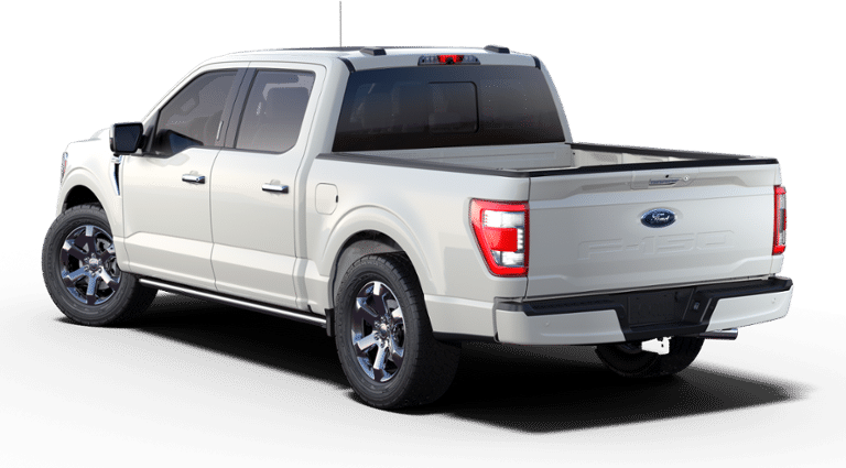 New 2021 Ford F-150 For Sale in Scottsdale, AZ | #MFA27953