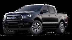 New 2021 Ford Ranger Lariat Truck in Wayne NJ