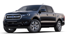 New  2020 Ford Ranger Lariat Truck for sale in Lodi, WI