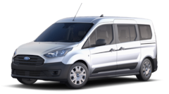 New 2020 Ford Transit Connect XL w/Rear Liftgate LWB for Sale in Corning, CA