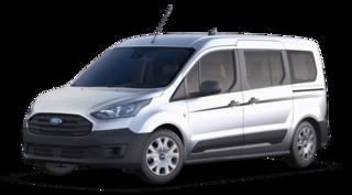 2020 Ford Transit Connect XL w/Rear Liftgate LWB