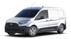 2020 Ford Transit Connect Commercial XL Cargo Van Commercial-truck saratoga
