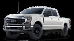 2022 Ford F-350 F-350 Lariat Truck Crew Cab