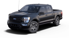 2021 Ford F-150 XL Truck For Sale in Trumann