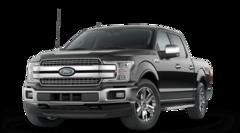 2020 Ford F-150 Lariat Truck in Franklin, MA