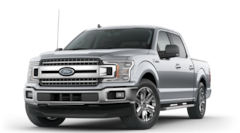 New Ford for sale 2020 Ford F-150 XLT 2WD SuperCrew 5.5 Box 1FTEW1CP4LKD94078 in New Iberia, LA