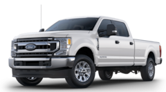 New 2020 Ford F-350 STX Truck Crew Cab for sale in North Branch, MN