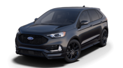 2020 Ford Edge ST Line Crossover for Sale in Collegeville PA