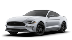 2020 Ford Mustang GT 2dr Car