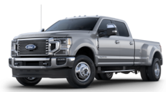 2020 Ford Superduty F-350 Lariat Truck for sale in Savannah