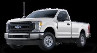 2020 Ford F-250SD XL Truck