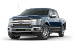 2020 Ford F-150 King Ranch Truck For Sale in Great Neck