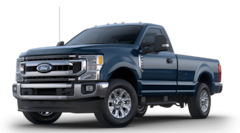 2021 Ford F-350 XLT Truck