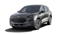 New Ford Models for sale 2020 Ford Escape SE SUV 400519 in Newark, CA