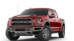 New Ford Models for sale 2020 Ford F-150 Raptor Truck SuperCrew Cab in North Brunswick, NJ