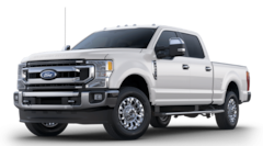 New 2020 Ford F-250SD XLT Truck for sale or lease in Rhinebeck, NY
