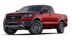 New Ford for sale 2020 Ford Ranger XLT Truck 1FTER1EH2LLA88780 in City of Industry, CA