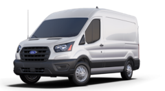 New 2020 Ford Transit-250 Cargo Base Cargo Van in Mahwah