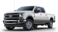New 2020 Ford Superduty F-250 King Ranch Truck for sale in Elko, NV
