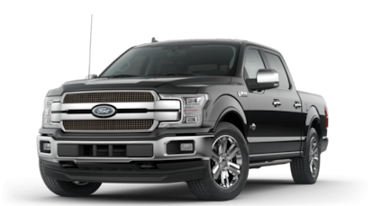 New 2020 Ford F 150 For Sale At Cavender Ford Vin 1ftew1e40lfa94310