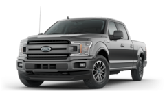 2020 Ford F-150 XLT Truck for Sale in Collegeville PA