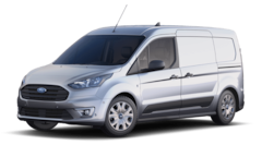 New 2020 Ford Transit Connect XLT Commercial-truck for sale in Livonia, MI