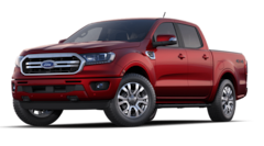 New Ford Models for sale 2020 Ford Ranger Lariat Truck in Newark, CA