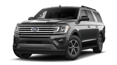 2020 Ford Expedition Max SUV Palm Springs