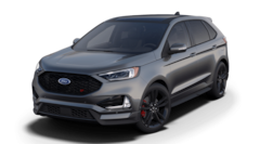 2020 Ford Edge ST Crossover For Sale in Windsor, CT