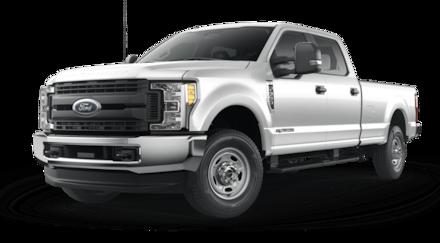 2019 Ford F-350 F-350 XL Truck