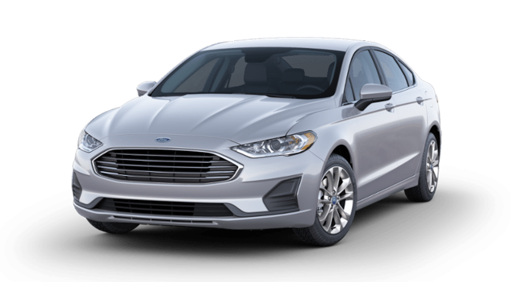 new 2020 ford fusion for sale glen allen va 3fa6p0hd3lr258410 richmond ford west