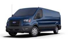 2020 Ford Transit-150 Cargo Base Commercial-truck for sale in Glenolden at Robin Ford