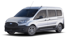 New 2020 Ford Transit Connect Commercial XL Passenger Wagon Commercial-truck in Rye, NY